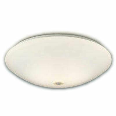 を販売する コイズミ LEDシーリング AH43159L