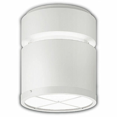 【代引手数料無料】遠藤照明 LEDZ HIGH-BAY series シーリングダウンライト ERG5106W