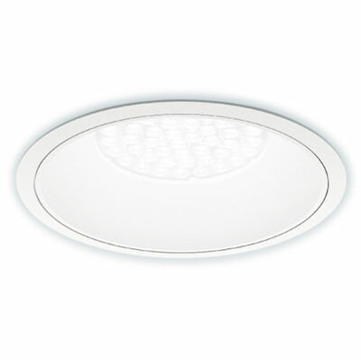 【代引手数料無料】遠藤照明 LEDZ Rs series リプレイスダウンライト ERD2731W-S