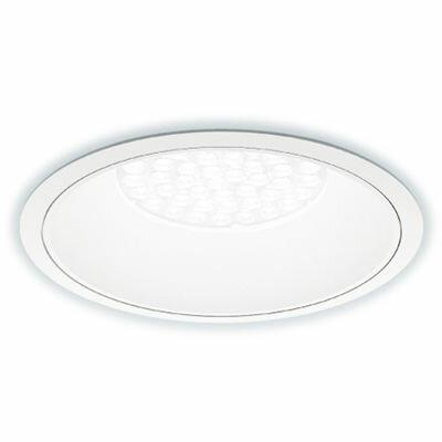 【代引手数料無料】遠藤照明 LEDZ Rs series リプレイスダウンライト ERD2731W