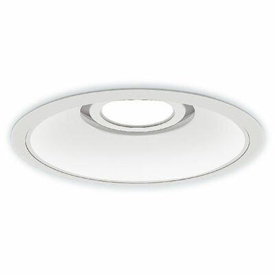 【代引手数料無料】遠藤照明 LEDZ ARCHI series リプレイスダウンライト ERD3513W