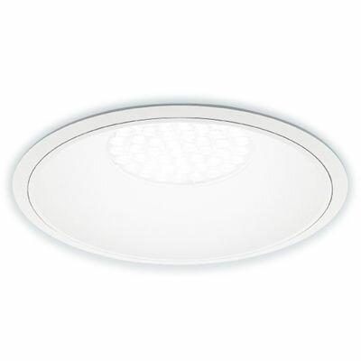 【代引手数料無料】遠藤照明 LEDZ Rs series リプレイスダウンライト ERD2587W