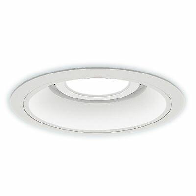 【代引手数料無料】遠藤照明 LEDZ ARCHI series リプレイスダウンライト ERD3520W