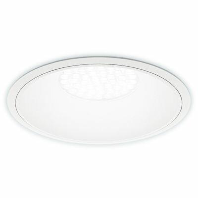 【代引手数料無料】遠藤照明 LEDZ Rs series リプレイスダウンライト ERD2736W