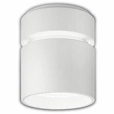 【代引手数料無料】遠藤照明 LEDZ HIGH-BAY series シーリングダウンライト ERG5143W