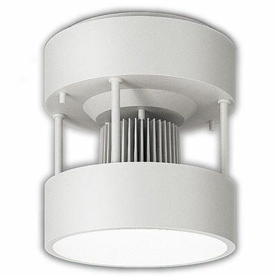 【代引手数料無料】遠藤照明 LEDZ HIGH-BAY series シーリングダウンライト ERG5389W