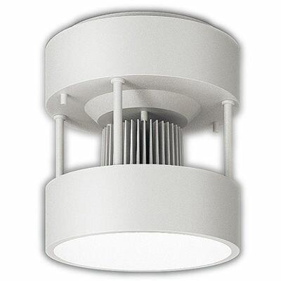 【代引手数料無料】遠藤照明 LEDZ HIGH-BAY series シーリングダウンライト ERG5388W