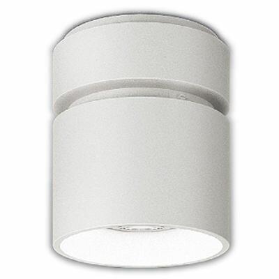 【代引手数料無料】遠藤照明 LEDZ HIGH-BAY series シーリングダウンライト ERG5340W