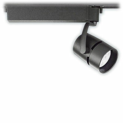 遠藤照明 LEDZ ARCHI series スポットライト ERS4296B