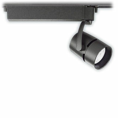 遠藤照明 LEDZ ARCHI series  スポットライト ERS4443B