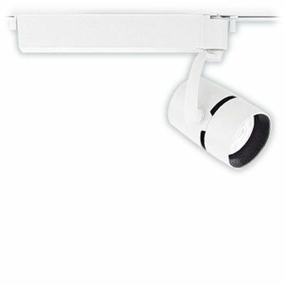 遠藤照明 LEDZ ARCHI series スポットライト ERS4361W