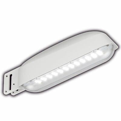 東芝 LED防犯灯 LEDK-70973W-LS9