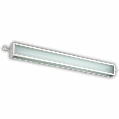 【代引手数料無料】東芝 LDL40X1電池内蔵階段灯 LEDTS-41862YK-LS9