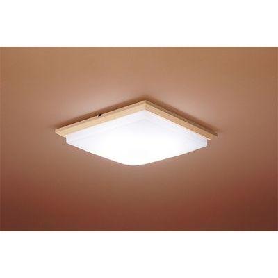 パナソニック 和風LEDシーリングライト(~6畳)  (HHCB0650A) HH-CB0650A
