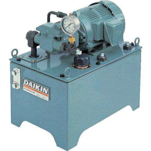 ダイキン工業 ダイキン 油圧ユニット ND8920150