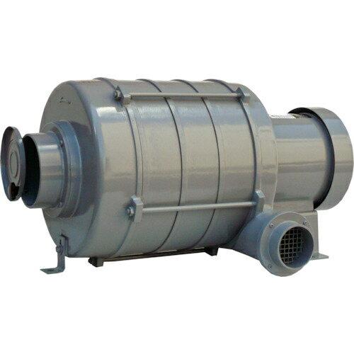 淀川電機製作所 淀川電機 多段ターボ型電動送排風機 HB7 HB7