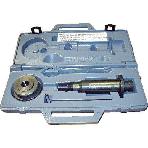 Ridge Tool Compan リジッド 60-150Su ロール セット F/SS 918 64957 64957