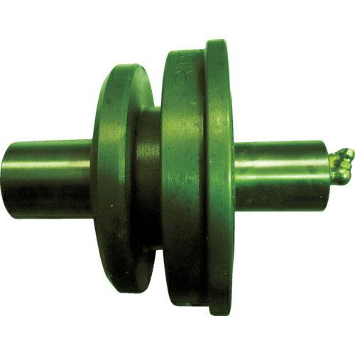 Ridge Tool Compan リジッド 30-50Su ロール セット F/SS 918 65432 65432-8681