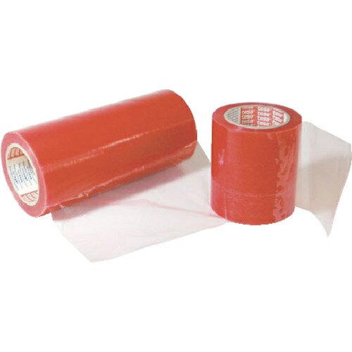 【カード決済OK】テサテープ テサテープ 保護テープ 48481000100