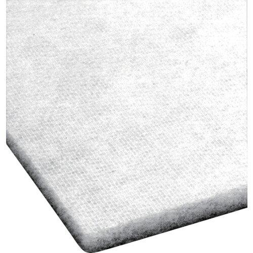 【代引手数料無料】日本バイリーン バイリーン フィレドンエアフィルタ一般使捨用 FR585BL1730X20