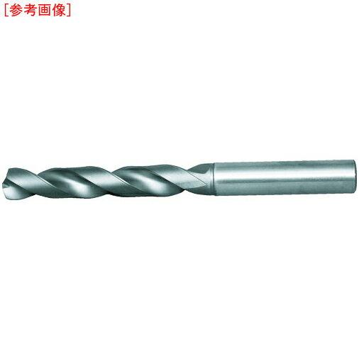 【カード決済OK】マパール マパール MEGA-Stack-Drill-AF-A/C 外部給油X5D SCD3200954023135HA05HC619