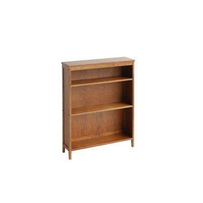 市場 hommage Book Shelf HMR-2664BR