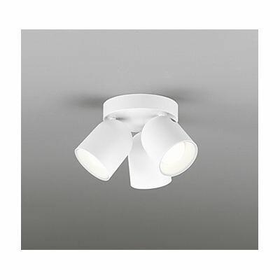【代引手数料無料】ODELIC LEDシャンデリア OC257053