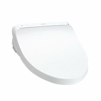 【代引手数料無料】TOTO 瞬間暖房便座機能ウォシュレットKMシリーズ(ホワイト) TCF8HM63-#NW1【納期目安:1週間】