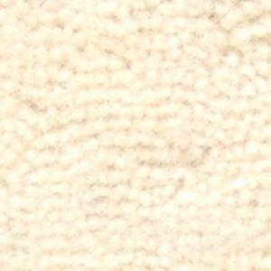 その他 サンゲツカーペット サンビクトリア 色番VT-1 サイズ 80cm×200cm 【防ダニ】 【日本製】 ds-1287938