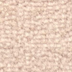 その他 サンゲツカーペット サンビクトリア 色番VT-4 サイズ 140cm×200cm 【防ダニ】 【日本製】 ds-1287960