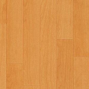 その他 東リ クッションフロアP チェリー 色 CF4114 サイズ 182cm巾×10m 【日本製】 ds-1288451