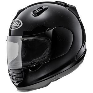 その他 フルフェイスヘルメット RAPIDE IR グラスブラック 57-58 【バイク用品】 ds-1443478