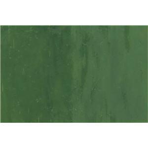 その他 (まとめ)アーテック ステンドグラス用ガラス 【20cm角】 不透明 200×200mm グリーン(緑) S 【×30セット】 ds-1566840