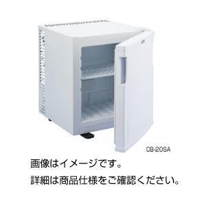 その他 電気低温器(電子恒温庫)CB-20SA ds-1591632