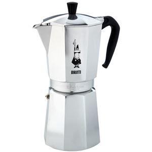 その他 コーヒーメーカー(モカ エキスプレス) 18カップ用【BIALETTI(ビアレッティ)/MOKA EXPRESS 18cup用】 1167 ds-1656173