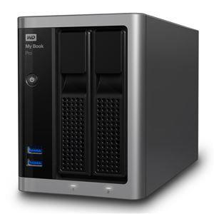 その他 アイ・オー・データ機器 RAID対応 バックアップ機能搭載ストレージ 8TB WDBDTB0080JSL-JESN ds-1662115