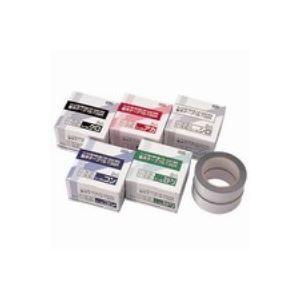 その他 (業務用20セット) マックス 製本テープカートリッジ TB-T36R 紺 2巻 ×20セット ds-1731433