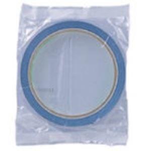 その他 (業務用20セット) ニチバン バッグシーリングテープ 430B 青 20巻 ×20セット ds-1732356