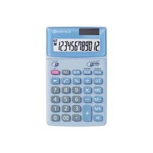 その他 (業務用40セット) ジョインテックス 中型電卓 K041J ds-1737222
