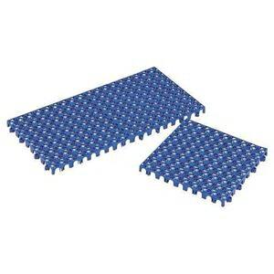その他 (業務用5セット) 岐阜プラスチック工業 リススノコ ジョイントスノコ 4枚入 【×5セット】 ds-1746671
