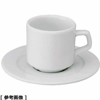 【代引手数料無料】その他 アピルコオペラモカカップ&ソーサー RAP2301