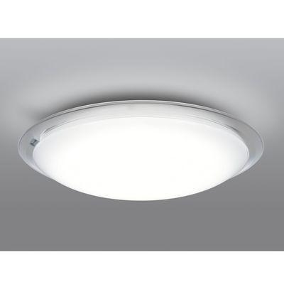 【あす楽対応_関東】【代引手数料無料】日立 LEDシーリングライト [ラク見え]搭載タイプ (~12畳) LEC-AHS1210K