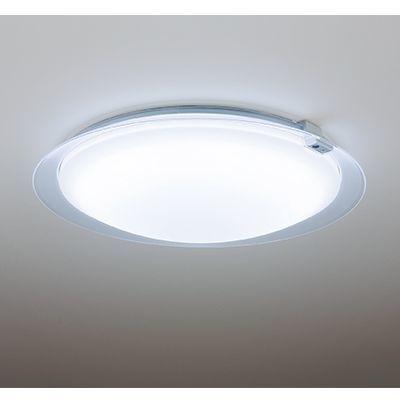 【代引手数料無料】パナソニック 洋風LEDシーリングライト~12畳 (HHCC1262A) HH-CC1262A