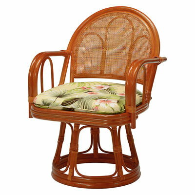 HAGIHARA(ハギハラ) 【2個セット】回転座椅子 RZ-473 2101665500