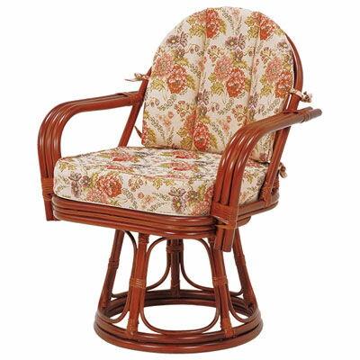 HAGIHARA(ハギハラ) 回転座椅子 RZ-934 101439100