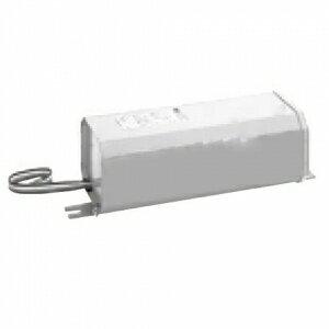 岩崎電気 アイ 水銀ランプ用安定器 300W用 低始動電流形 周波数:60Hz H3CL2B352