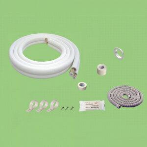 関�器� �ケース販売特価 5巻セット】 �管セット(部�入り) 2分3分 3.5m 35P-FSP_set
