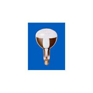 岩崎電気 アイセルフバラスト水銀ランプ 拡散 750W BHRF200V750WH