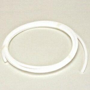 フソー化� �ケース販売特価 5巻セット】 空調�管用座屈防止� 3分管用 25m ZB-3_set