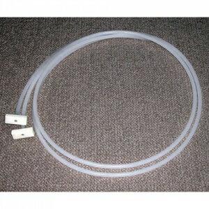 フソー化� �ケース販売特価 30袋セット】 空調�管用座屈防止� 5分管用 2m×2(把手付) ZBM-5-2T_set